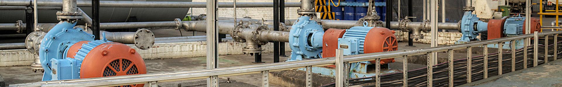 La velocidad en el movimiento bombas de agua electricas - Bombas de agua electricas precios ...