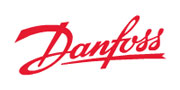 Presostatos Danfoss