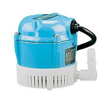 Bombas para fuentes de agua 205 galones por hora bombas - Motor de fuente de agua ...