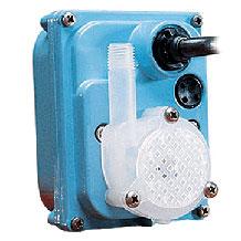 Bombas de agua sumergibles bombas de agua centrifugas for Bombas sumergibles para fuentes de jardin