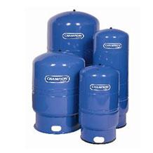 Bombas de agua sumergibles bombas de agua centrifugas for Tanque hidroneumatico para agua