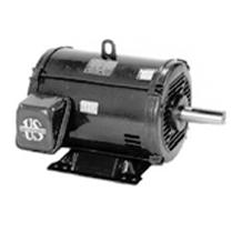 Motores abiertos us motors motores electricos trifasicos for Us electrical motors catalog