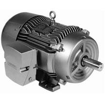 Motores electricos trifasicos motores electricos siemens for Siemens electric motors catalog